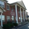 Louisville Office