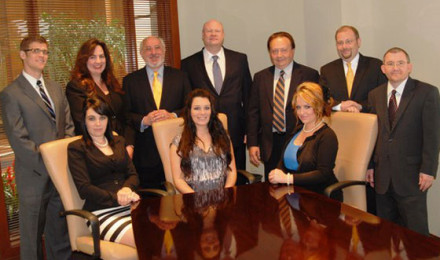 Waters Law Group