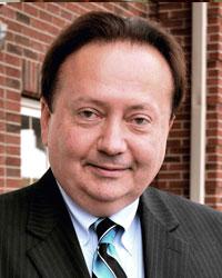Robert R Waters